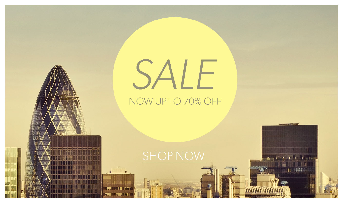 Warehouse - Fashion clothing online: Dresses, Tops and Accessories