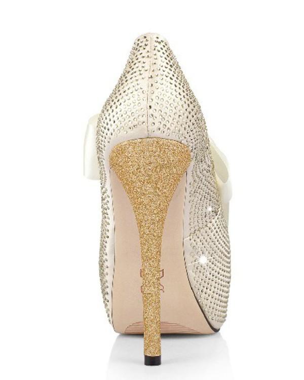 shoes shoes fashion high heel