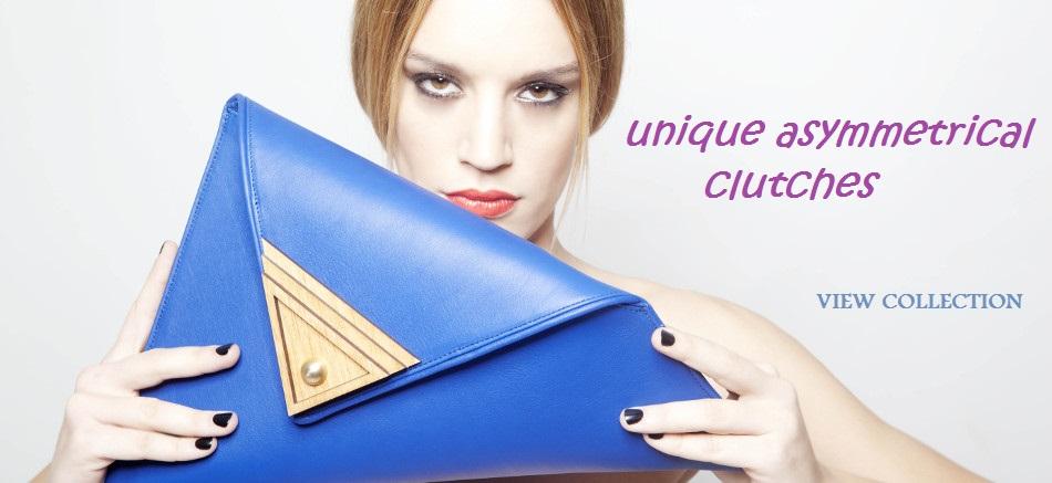 Online Fashion Store in Dubai - Online Fashion Shopping - Fashion Online | Zahr Art