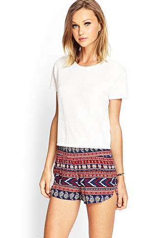New Arrivals for Women's Shorts -  2000122004