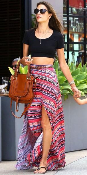 skirt red dress red red maxi dress maxi dress maxi skirt maxi boho dress boho hippie dress fashion boho boho skirts boho maxi dress vintage dress vintage gypsy