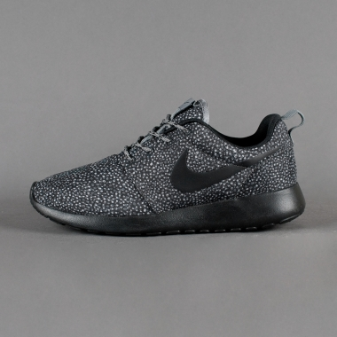 Suche - Nike Roshe Run WMNS  | urbanpeople.com - online shop