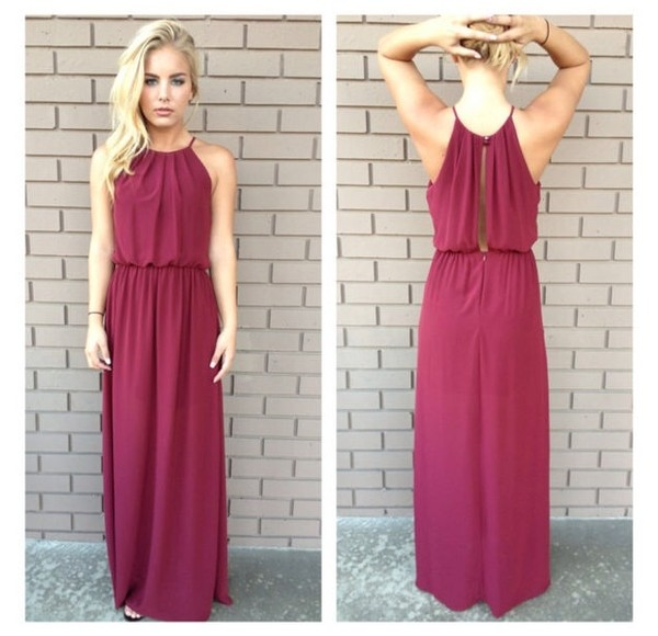 dress nina d. red prom dress red red maxi dress sexy evening dresses red red dress formal homecoming long mermaid