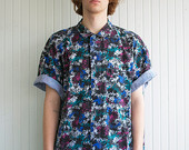 Cool / Weird / Vintage by PaxSuburbia on Etsy