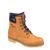 Botas de mujer Panama Jack - Mujer - Zapatos - El Corte Inglés - Moda