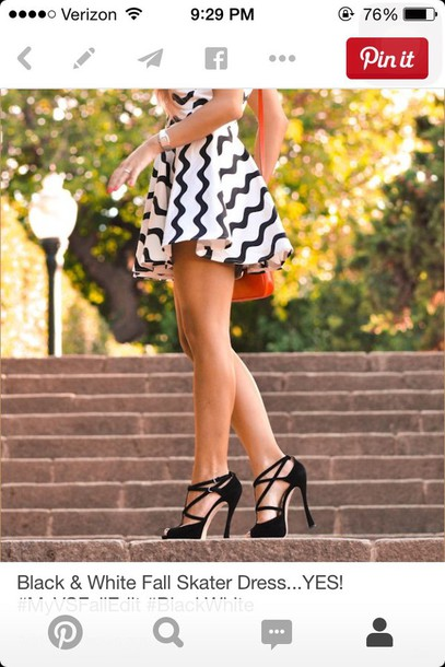 shoes strappy black heels