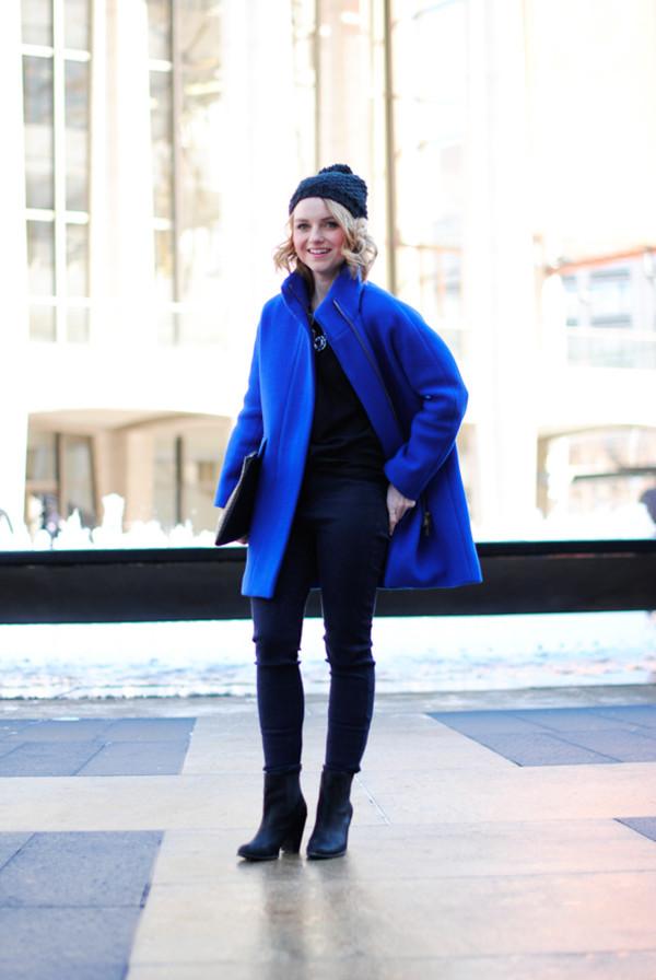 poor little it girl coat t-shirt shoes jewels pants hat bag