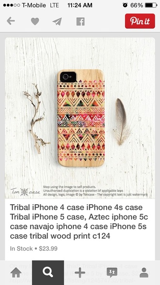 phone cover pattern aztec iphone iphone 5 case iphone5c tribal pattern navajo aztec? cute.