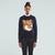 Kitsuné Shop - Knitwear & Sweatshirts