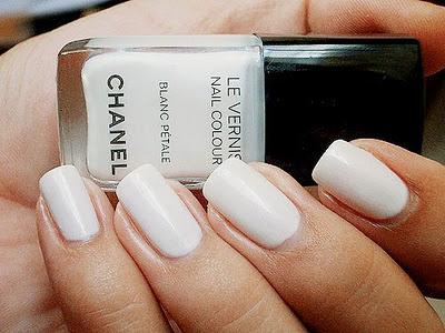 Prêt-à-Portea: Bright WHITE