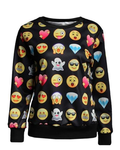 shirt emoji shirt blackshirt heart jeans