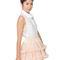 multi-layered reversible petticoat | shop american apparel