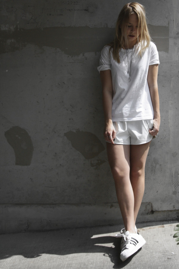 tao of sophia shorts jewels