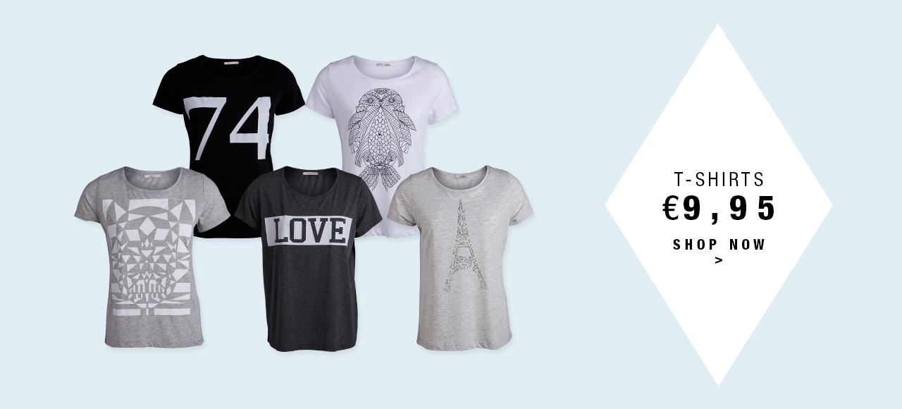 PIECES for women | Shop clothing & accessories from the official online store