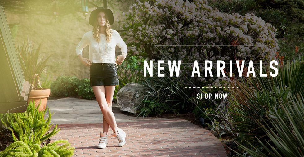 Koolaburra Santa Barbara - Official Site