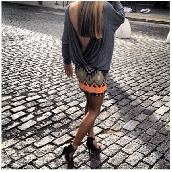 skirt glamour sequins mini skirt bodycon skirt fashion fashionista ootd look of the day instagram instastyle stylish shirt