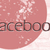OHKKO - Online Boutique