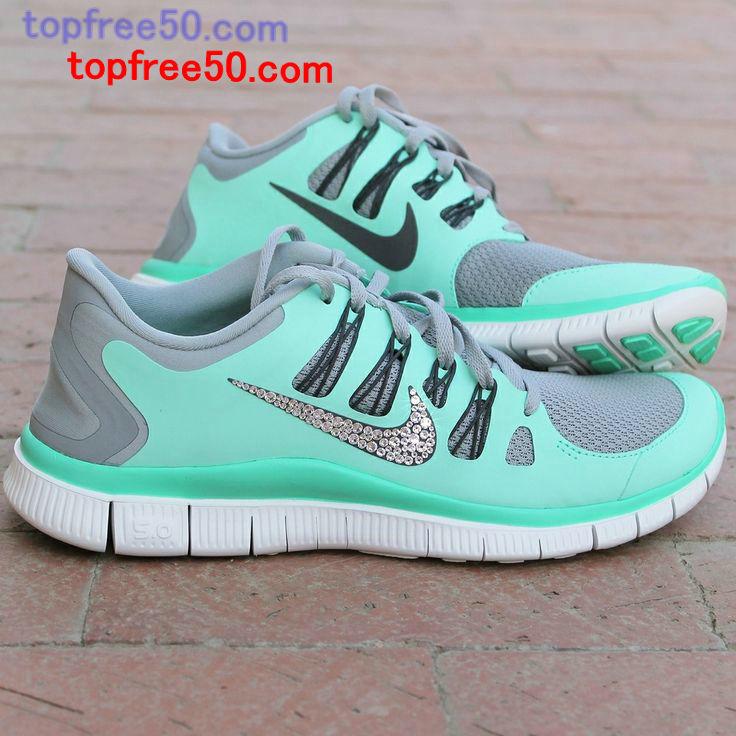 Half off #Nike #Free 5.0 $49 Hot Sale,Awesome Nice Womens Nike Free 5.0 for Christmas [50% Off Nike Shoes 2653] - $49.99 :