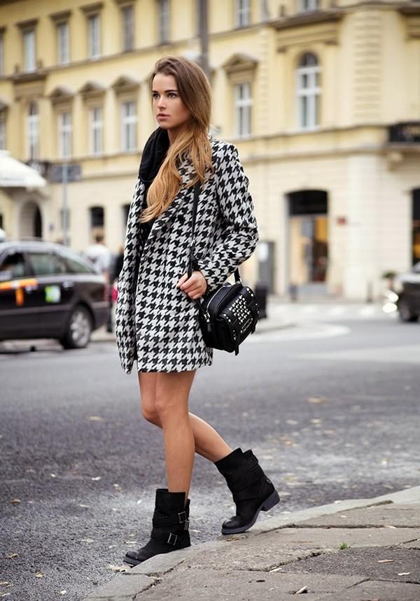 madame julietta bag jacket blouse shoes coat skirt jewels