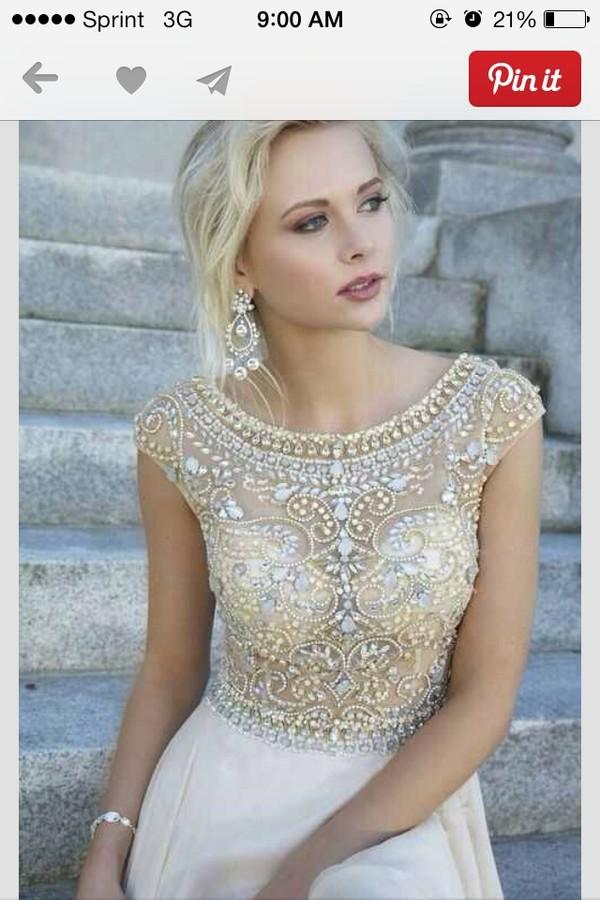 dress prom prom dress prom long dress
