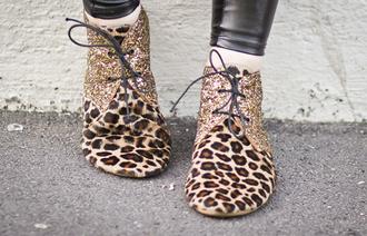 shoes strass paillettes l yellow shoes
