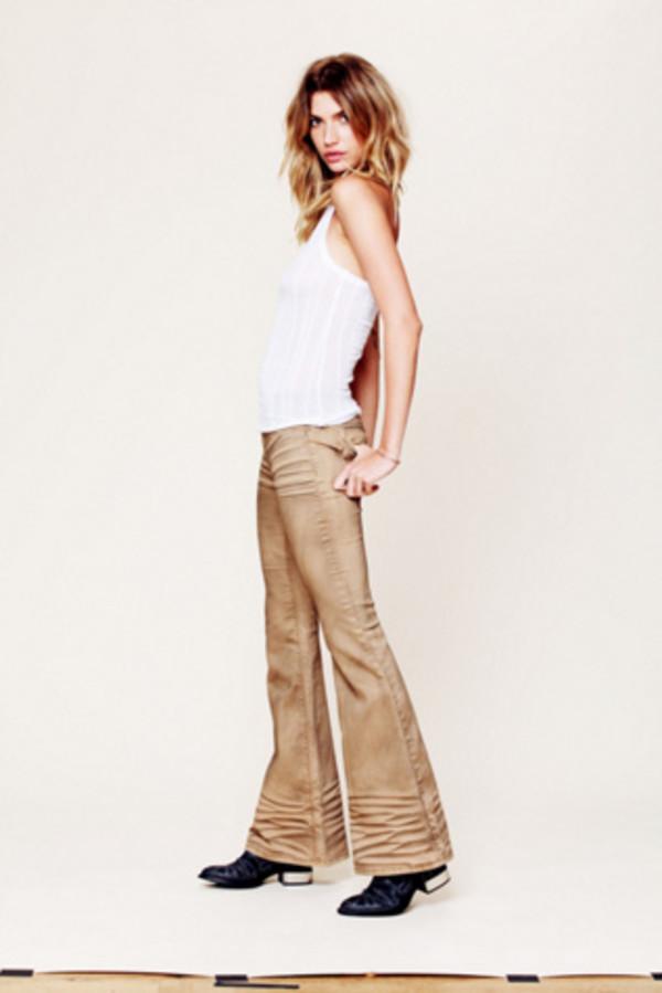 apparel accessories clothes pants jeans