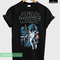 Star wars vintage t-shirt