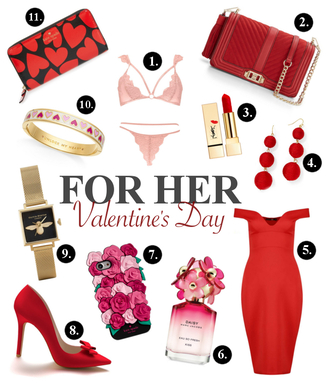underwear raspberry jam kate spade boohoo.com bag make-up ysl dior baublebar jewels shoes blogger dress