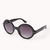 F2484 Round Sunglasses | FOREVER21 - 1074342484