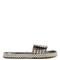 Enki velcro-strap slides