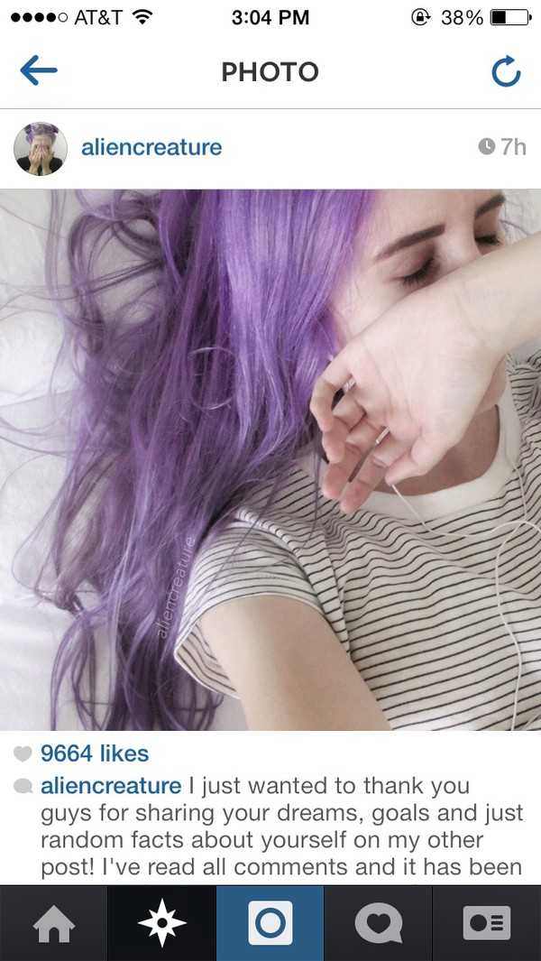 shirt stripes tumblr pastel soft grunge instagram hipster