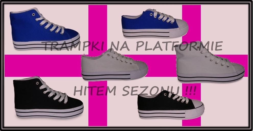 Schuzz.com - obuwie damskie, sklep internetowy z obuwiem