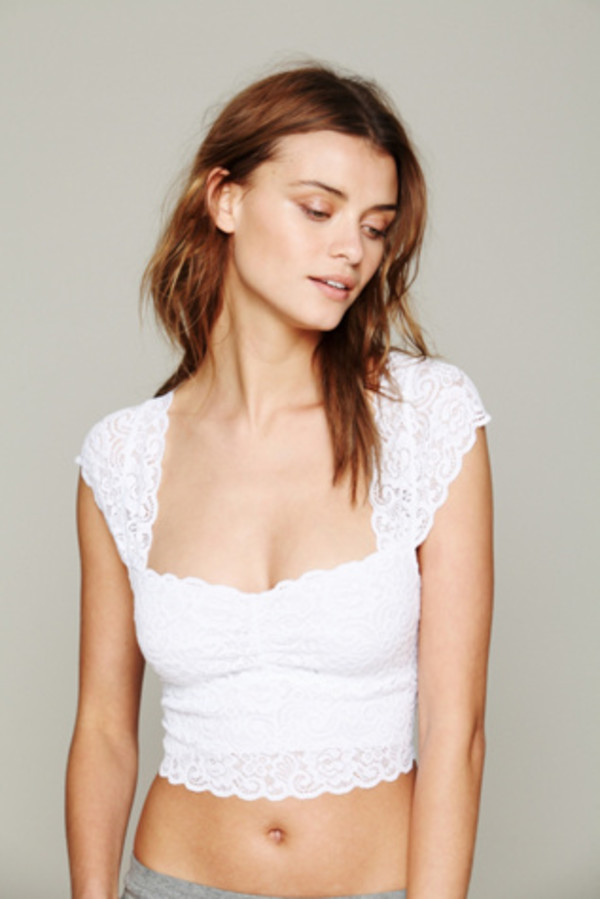 apparel accessories clothes shirt top camisoles tank top top