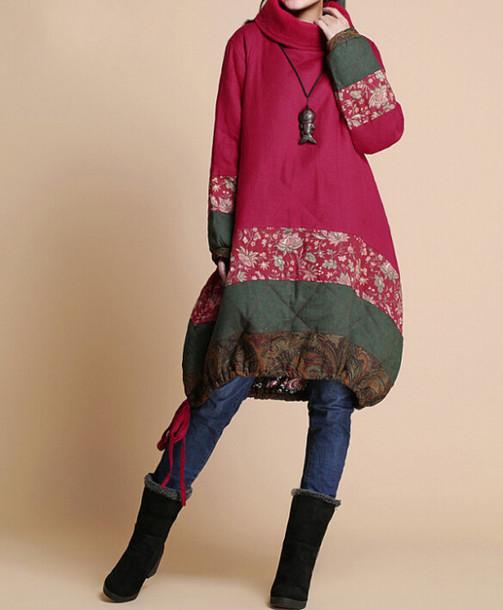 jacket women  jacket outerwear padded coat
