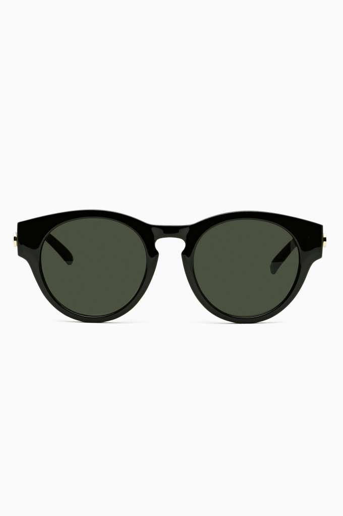 Westsider Shades in  Accessories Eyewear at Nasty Gal
