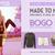 Ardene - shop apparel, footwear, and accessories