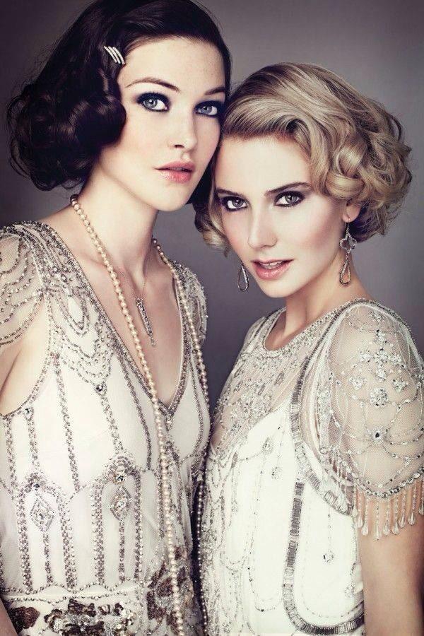 bohamian white dress bohemian dress wedding dress bridesmaid jenny packham embroidered hair/makeup inspo