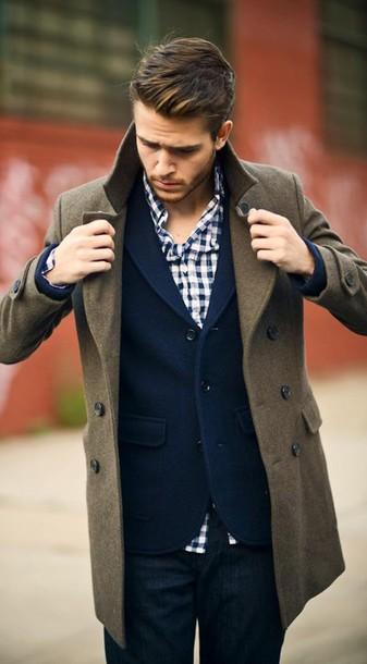 coat streetwear male shirt menswear mens jacket mens suit