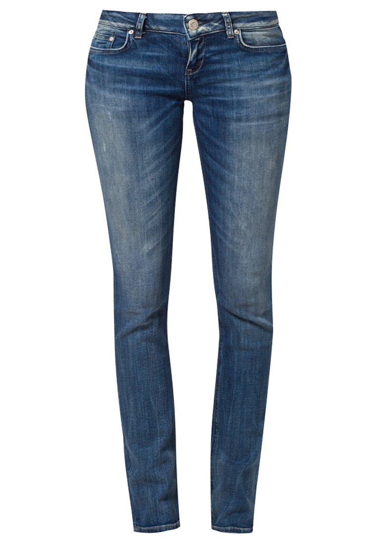 LTB ASPEN - Jeans Slim Fit - wisper wash - Zalando.de
