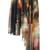 ROMWE | Mysterious Universe Asymmetric Skirt, The Latest Street Fashion