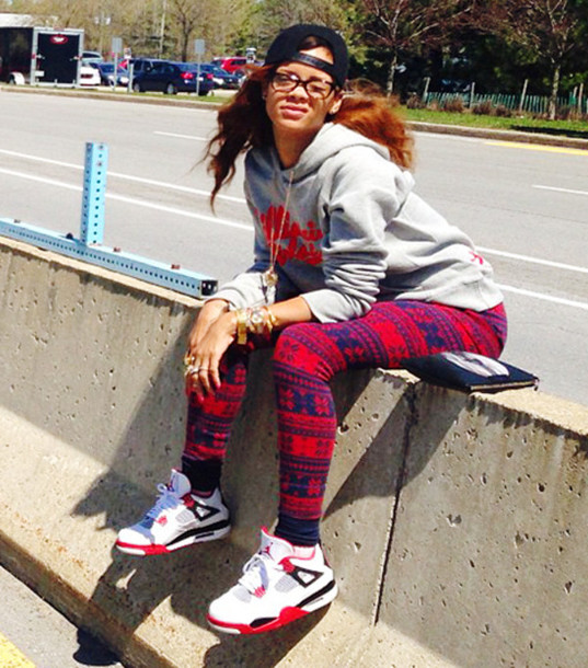 sweater clothes urban sneakers girls sneakers shoes
