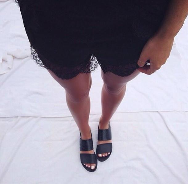 shorts shoes sandals summer shoes