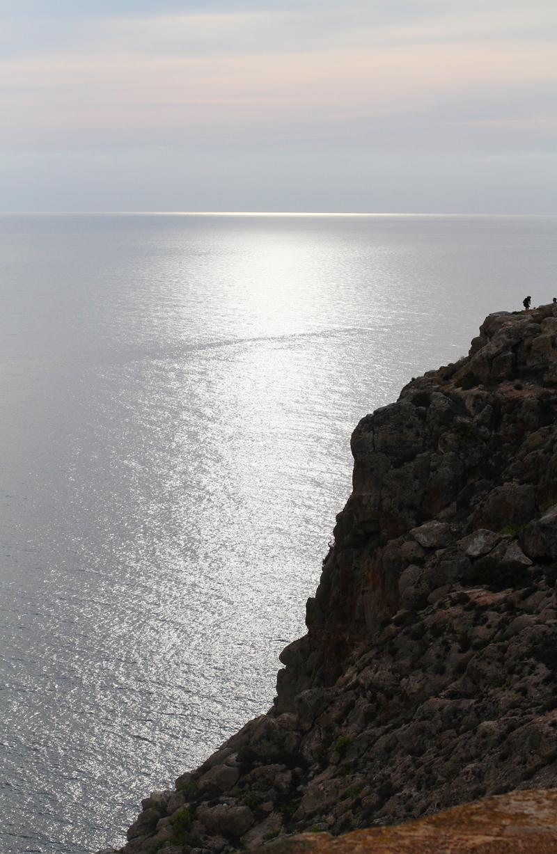 La Isla Bonita: un giorno a Formentera!!