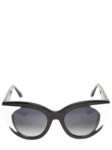 SUNGLASSES - THIERRY LASRY -  LUISAVIAROMA.COM - WOMEN'S ACCESSORIES - SPRING SUMMER 2013