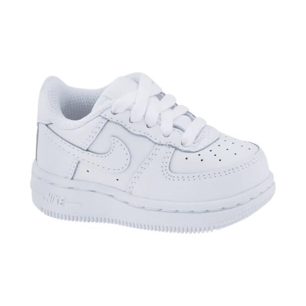 Nike Air Force 1 06 (2c-10c) Infant/Toddler Shoe. Nike Store