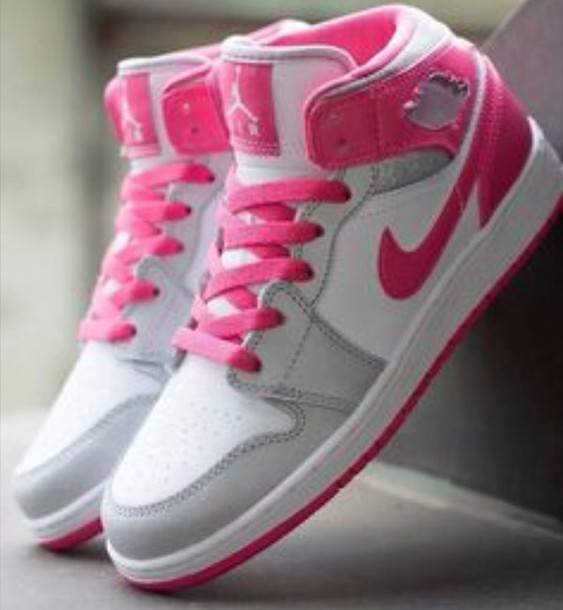 shoes nikes nike sneakers basketball