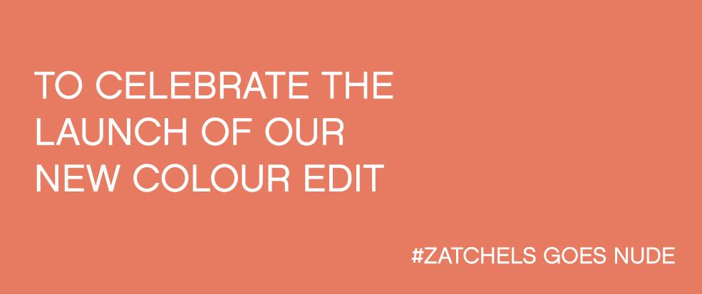 Satchels | Handmade Leather Satchels UK | Zatchels