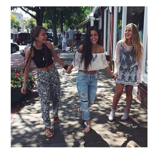 boho indie grunge instagram tank top dress 90210 one tree hill dope sandals jewelry fedora pants top jumpsuit