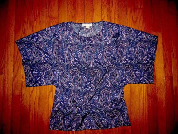 blouse michael kors