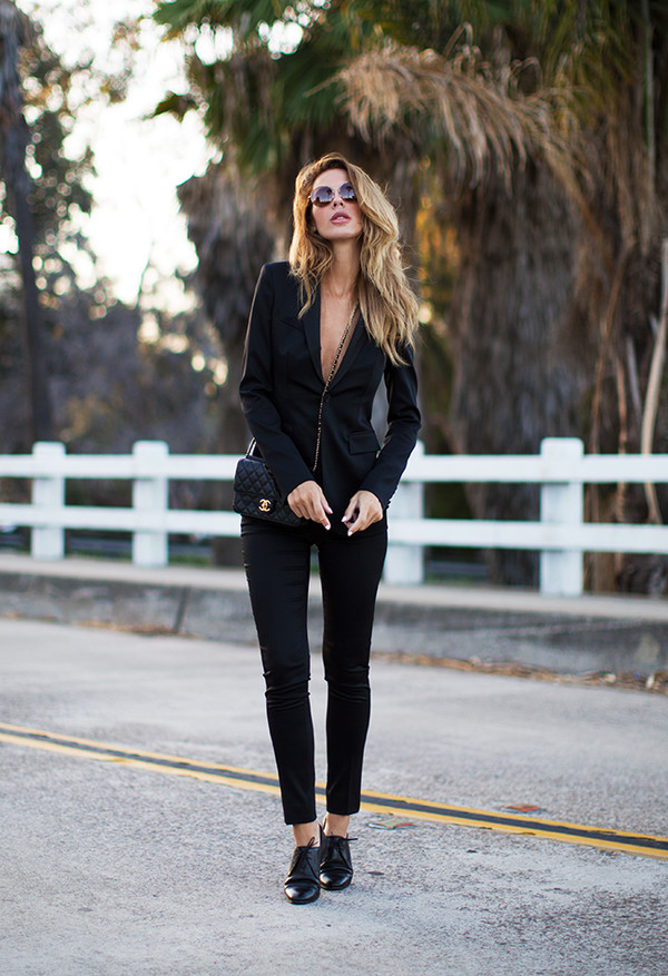 sunglasses bag shoes